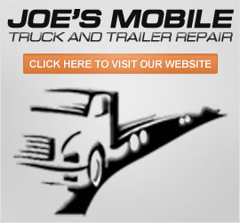 Truck Repair Kansas City